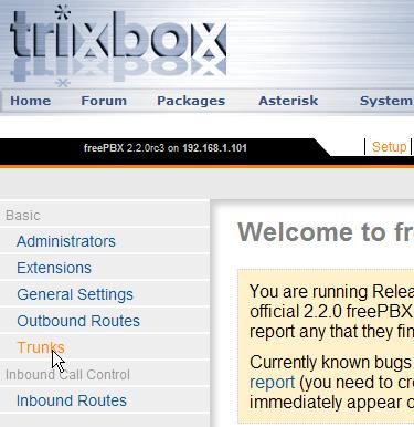 File:Screenshot FreePBX Setup Trunks png - TD-er's Wiki